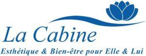 cabine logo