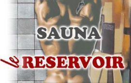 reservoir logo