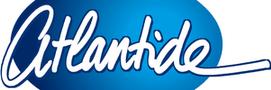 atlantide-logo