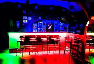 bar moulin