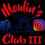 moulin logo