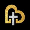 biech logo