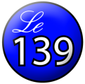 logo_20bomb_C3_A9_20sans_20fond