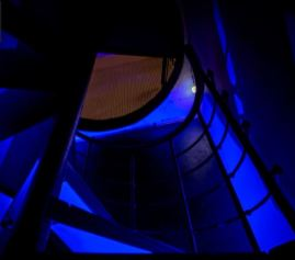 valence hylas stairs