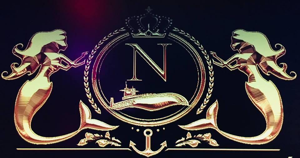 Nauti logo